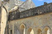 villars-abbaye-boschaud