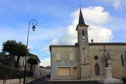 villefranche-de-lanchat-1