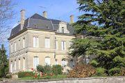 villefranche-de-lanchat-2